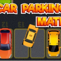 Car Parking Math Online