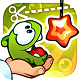 Cut the Rope Experiments Online