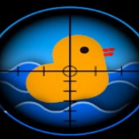 Duck Shoot Online