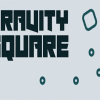 Gravity Square Online