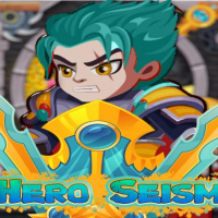 Hero Sword Puzzles - Save The Princess! Online