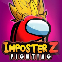 IMPOSTER Battle Z Dragon Warriors Online