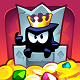 King of Thieves Online