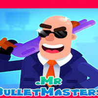 Mr. BulletMasters online Online