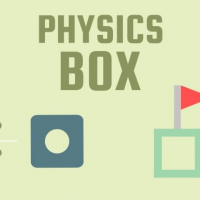 Physics Box