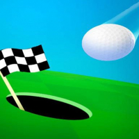 Play Golf Online