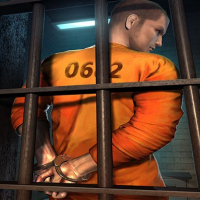 Prison Break: Lockdown Online