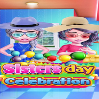 SISTERS DAY CELEBRATION Online