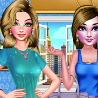 SUMMER FUN FASHION Online