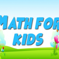 Math Game For Kid Online