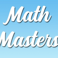 Math Masters Online