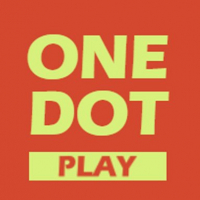 One Dot Online