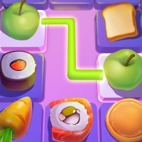 ONET FRUIT CLASSIC Online