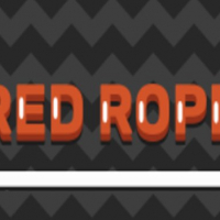 Red Rope HD Online