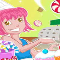 Tap Candy Online