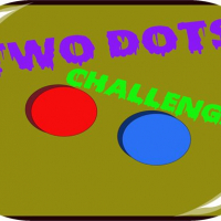 Two Dots Challenge Online