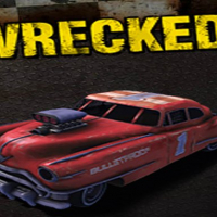 Wrecked Cars Online